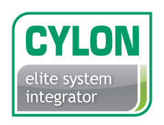 Cylon Elite System Integrator_only