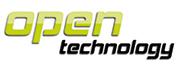 Open-Technology-logo