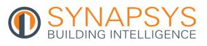 synapsys-solutions-logo